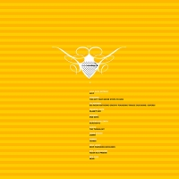 VVAA - Cocoon Compilation S [Cocoon Recordings]