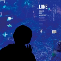Lone - Ambivert Tools Volume Three [R&S]