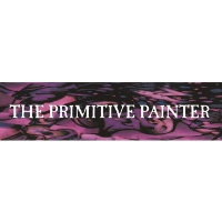 The Primitive Painter - The Primitive Painter [Apollo Records]
