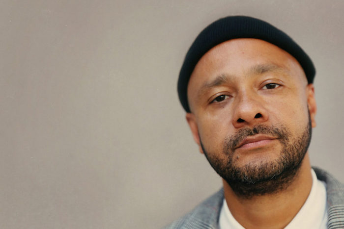 Nightmares On Wax presentará su nuevo disco en Madrid y Barcelona