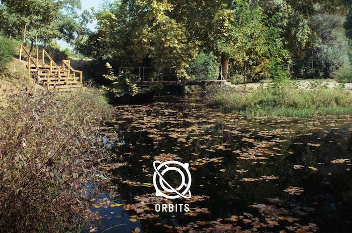 Orbits Festival cierra su cartel