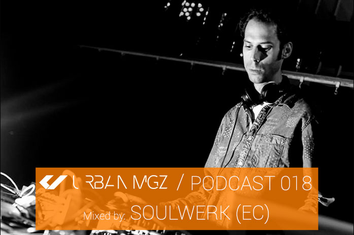 soulwerk-electronic-colors-podcast-ezaazfeazqgemy.jpg