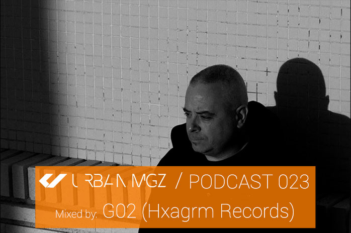 urbanpodcast-hxagrm-records-eafqcoeazggagf.jpg
