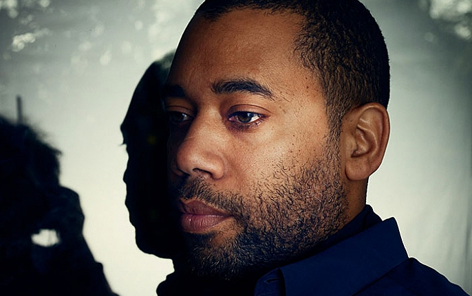 Detroit Love de Carl Craig aterriza en Madrid