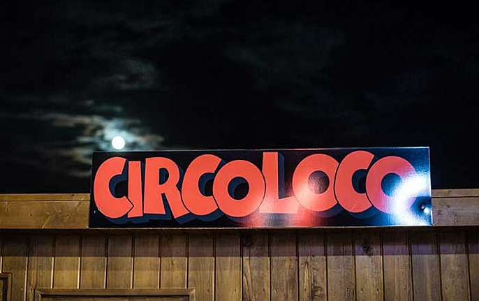 Circoloco anuncia el line up de su Opening Party 2018
