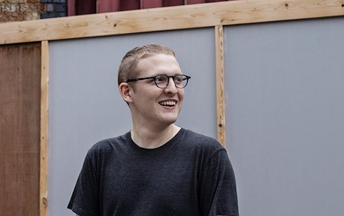 Floating Points publica su tercer álbum