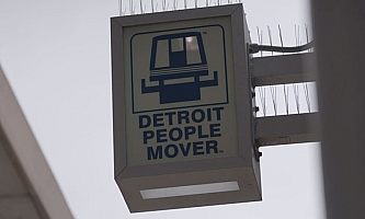detroit-people-mover-squarepusher-zmeqafeaeagfqe.jpg