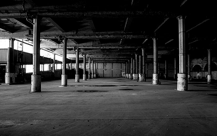 Aphex Twin y Disclosure entre los primeros confirmados de The Warehouse Project